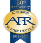apr_50th_anniversary_logo_rev
